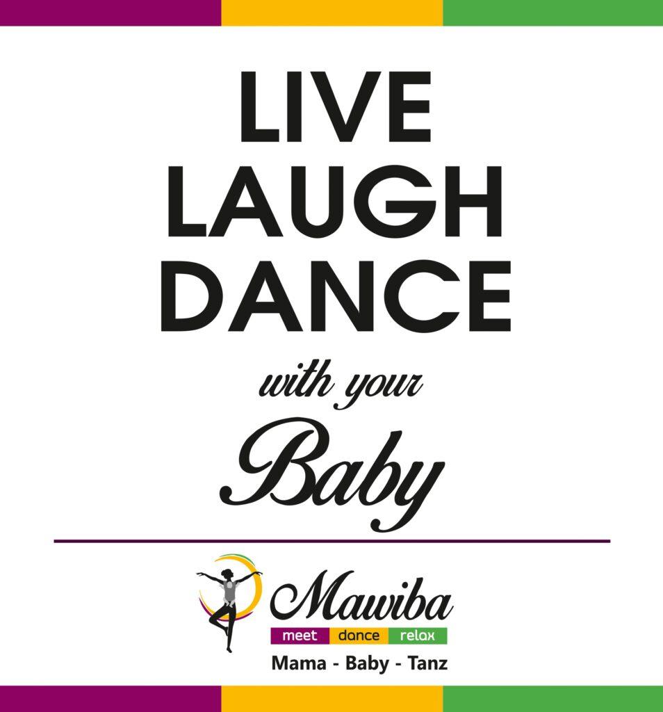 live-laugh-dance-black.jpg